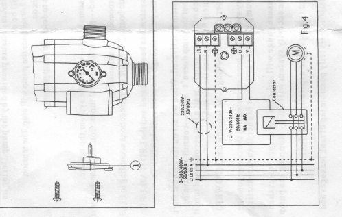 Phenomenal Question Wiring Of Pump Controller Wiring Digital Resources Antuskbiperorg