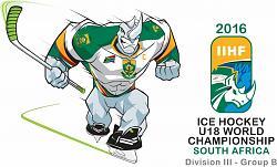 Click image for larger version.  Name:IIHF 2016 U18 (Medium)_1 (Large).jpg Views:139 Size:53.6 KB ID:6174