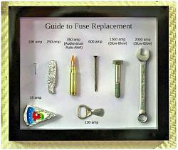 Click image for larger version.  Name:fuse-replacement-guide.JPG Views:284 Size:54.5 KB ID:6284