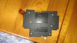 Click image for larger version.  Name:2. Circuit Breaker Side2.jpg Views:126 Size:54.8 KB ID:6363