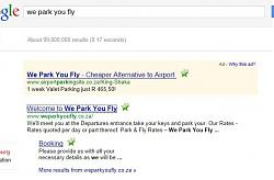 Click image for larger version.  Name:we-park-you-fly.jpg Views:236 Size:61.9 KB ID:2364