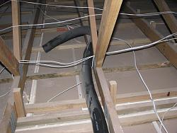 Click image for larger version.  Name:electric wiring 1.jpg Views:1162 Size:58.0 KB ID:6730