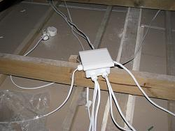 Click image for larger version.  Name:electric wiring 2.jpg Views:1596 Size:49.7 KB ID:6731