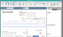 Click image for larger version.  Name:Example Invoice.jpg Views:17 Size:41.1 KB ID:7733
