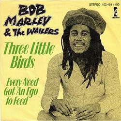 Click image for larger version.  Name:Bob_Marley_Three_Little_Birds.jpg Views:6 Size:25.4 KB ID:8139
