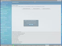 Click image for larger version.  Name:EmployerRestoreDB-Errorr.jpg Views:342 Size:34.9 KB ID:7276