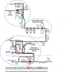 Click image for larger version.  Name:Water.jpg Views:328 Size:45.7 KB ID:6961