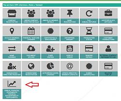 Click image for larger version.  Name:Transact.jpg Views:8 Size:57.6 KB ID:7541