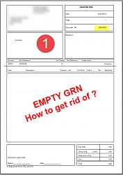 Click image for larger version.  Name:1.Empty.GRN.jpg Views:45 Size:30.8 KB ID:7766