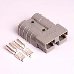Click image for larger version.  Name:50a-600V-Battery-Connector-anderson.jpg Views:64 Size:93.7 KB ID:5869