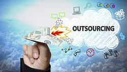 Click image for larger version.  Name:best-practices-for-successful-development-agency-outsourcing (1).jpg Views:126 Size:54.8 KB ID:6762