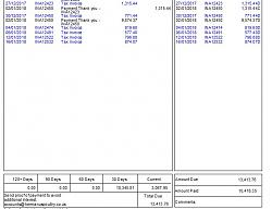 Click image for larger version.  Name:HPG001.JPG Views:381 Size:64.2 KB ID:6991