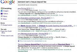 Click image for larger version.  Name:cheque-deposit-fee.JPG Views:331 Size:85.5 KB ID:1813