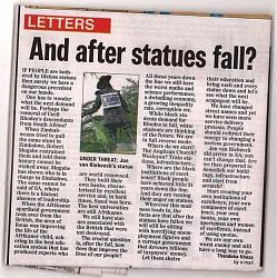 Click image for larger version.  Name:Statues.jpg Views:197 Size:89.6 KB ID:5990