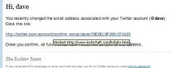 Click image for larger version.  Name:twiiter-phish.JPG Views:178 Size:18.7 KB ID:1259