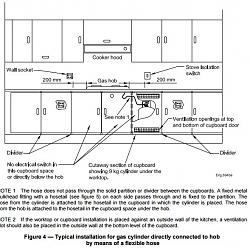 Click image for larger version.  Name:installation with flexible hose and gas cylinder.JPG Views:4245 Size:79.1 KB ID:6710