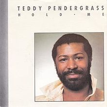 Name:  Hold_me_teddy_pendergrass_whitney_houston.jpg