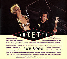 Name:  TheLook_(cover_art).jpg