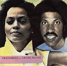 Name:  Diana-Ross-Endless-Love.jpg