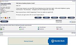 Click image for larger version.  Name:hijack-fnb.JPG Views:193 Size:78.2 KB ID:1351