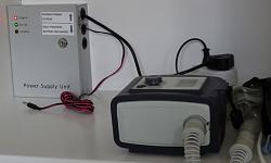 Click image for larger version.  Name:cpap.jpg Views:12 Size:27.2 KB ID:7540