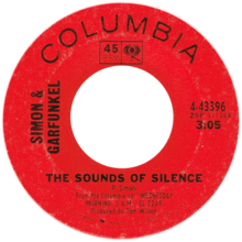 Name:  220px-The_Sounds_of_Silence_by_Simon_and_Garfunkel_US_vinyl.png