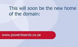 Click image for larger version.  Name:powerboards.JPG Views:117 Size:20.9 KB ID:922