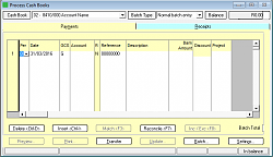 Click image for larger version.  Name:Process Cash Book View.png Views:3415 Size:20.5 KB ID:6268