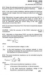 Click image for larger version.  Name:PssC Regs.jpg Views:728 Size:44.6 KB ID:6671