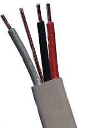 Click image for larger version.  Name:Cable.jpg Views:63 Size:5.5 KB ID:6947