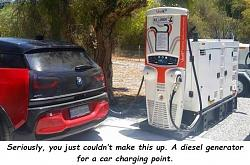 Click image for larger version.  Name:DieselElectricCarGenerator.jpg Views:16 Size:59.4 KB ID:7747