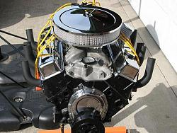 Click image for larger version.  Name:motor1.JPG Views:159 Size:38.3 KB ID:488