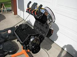 Click image for larger version.  Name:motor3.JPG Views:151 Size:30.7 KB ID:490