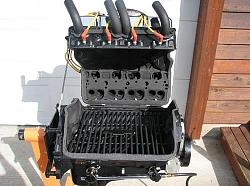 Click image for larger version.  Name:motor4.JPG Views:132 Size:33.5 KB ID:491