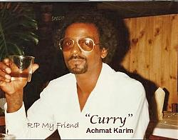 Click image for larger version.  Name:Curry_2.jpg Views:557 Size:36.0 KB ID:6588