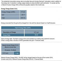 Click image for larger version.  Name:Network access charge.jpg Views:16 Size:60.0 KB ID:7725