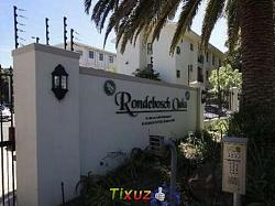 Click image for larger version.  Name:Rondebosch1.jpg Views:328 Size:33.6 KB ID:6472