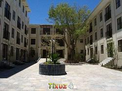 Click image for larger version.  Name:Rondebosch2.jpg Views:157 Size:45.9 KB ID:6473