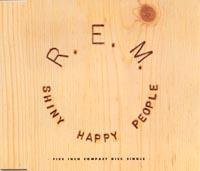 Name:  R.E.M._-_Shiny_Happy_People.jpg Views: 31 Size:  46.9 KB