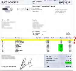 Click image for larger version.  Name:Invoice - Intecargo Forwarding.jpg Views:33 Size:43.8 KB ID:7710