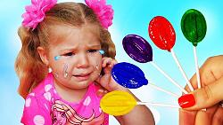 Click image for larger version.  Name:Bad-baby-with-tantrum-and-crying-for-lollipops-Little-Babies-learn-colors-with-finger-song-video.jpg Views:9 Size:57.3 KB ID:8164