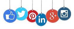 Click image for larger version.  Name:socialmediamarketing.jpg Views:74 Size:27.4 KB ID:6088