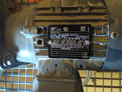 Click image for larger version.  Name:Motor s1.jpg Views:228 Size:59.3 KB ID:6420