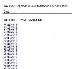 Click image for larger version.  Name:Tax Type.JPG Views:166 Size:25.1 KB ID:6577