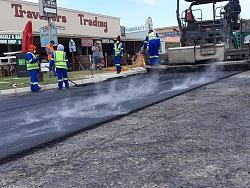 Click image for larger version.  Name:Plastic road.jpg Views:8 Size:97.4 KB ID:7713