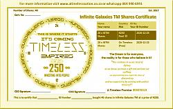 Click image for larger version.  Name:A Timeless Nation Share Certificate Add Gold.jpg Views:12 Size:61.2 KB ID:8019