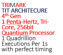 Click image for larger version.  Name:TriMark Tri-Core Computer Specs.png Views:7 Size:13.9 KB ID:8028