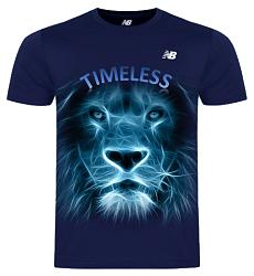 Click image for larger version.  Name:Timeless Lion Of Judah Design - Original Design (NO-BG).jpg Views:7 Size:19.9 KB ID:8029