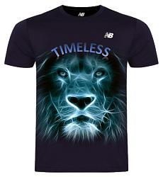 Click image for larger version.  Name:Timeless Lion Of Judah Design - Wired Blue (NO-BG).jpg Views:7 Size:19.9 KB ID:8030