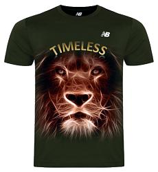 Click image for larger version.  Name:Timeless Lion Of Judah Design - Hot Red (NO-BG).jpg Views:7 Size:20.5 KB ID:8031
